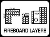 Legacy Fireboard Layers