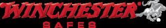 Winchester Safes logo