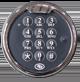 S&G Lock