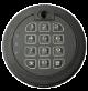 GSP Lock